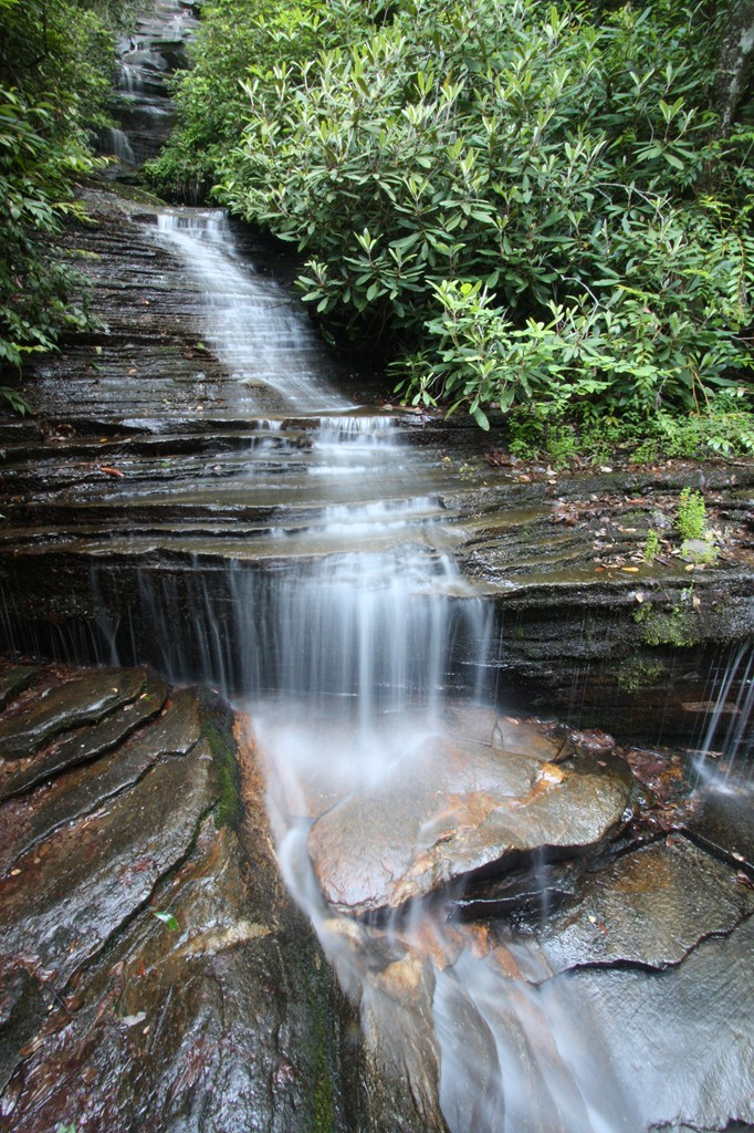 Road Signs For Sale >> Angel Falls | Old Mountain Men