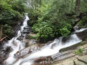 streams0382