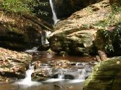 streams1443