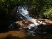 streams3341