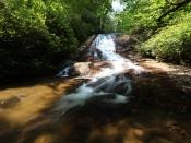 streams3360