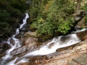 streams6814