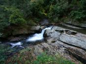 streams6842