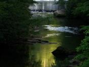 streams9751b