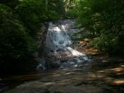 streams9792