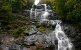 Amicalola Falls 1115b