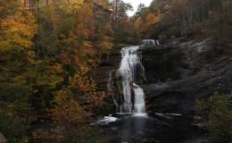 Bald River Falls 0084