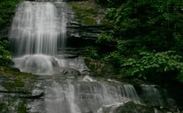 DeSoto Falls 3801a