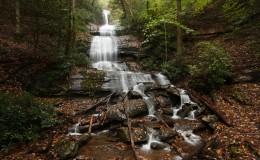 DeSoto Falls 6430