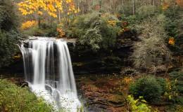 Dry Falls 532a
