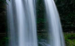 Dry Falls 9031a