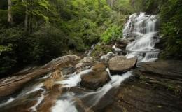 Glen Falls 0882