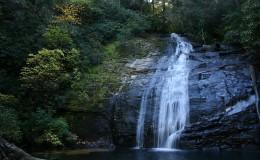 Helton Falls 0897b