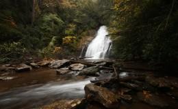 Helton Falls 6451