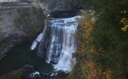 Big Burgess Falls 5331