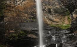 Rainbow Falls SC 0568