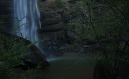 Taccoa Falls 4328