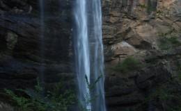 Taccoa Falls 4332