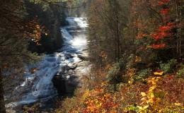 Triple Falls 1100a